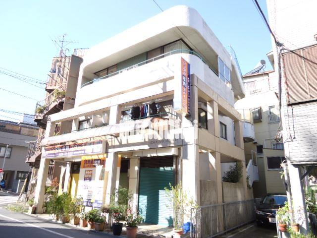 山手線 五反田駅(徒歩15分)