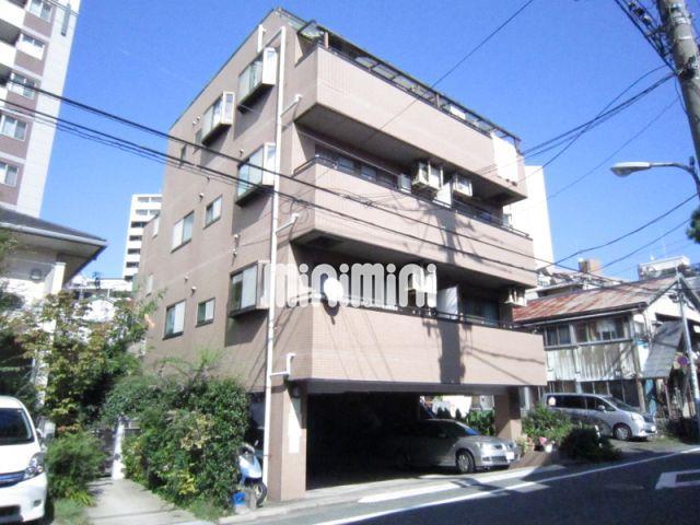 京浜東北・根岸線 蒲田駅(徒歩9分)
