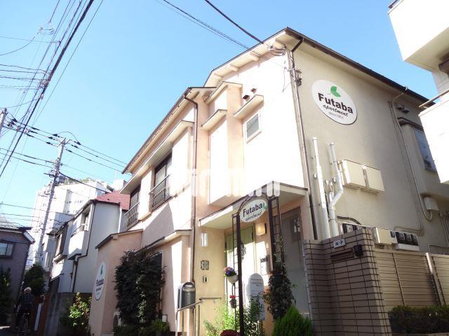 山手線 目黒駅(徒歩17分)