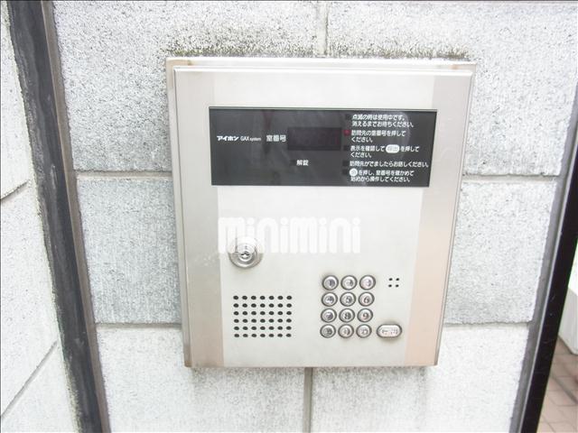 東急世田谷線 松陰神社前駅(徒歩12分)