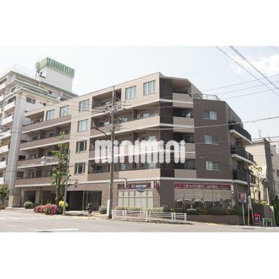 東急東横線 自由が丘駅(徒歩11分)