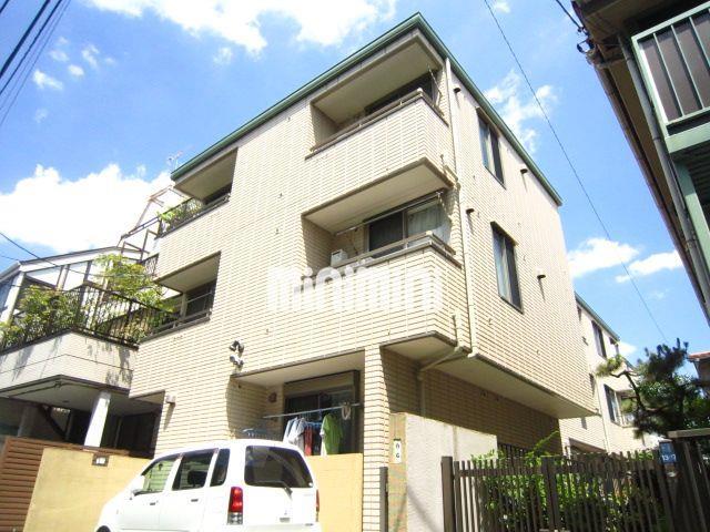 京浜東北・根岸線 蒲田駅(徒歩5分)