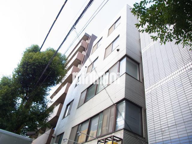 東急田園都市線 駒沢大学駅(徒歩8分)