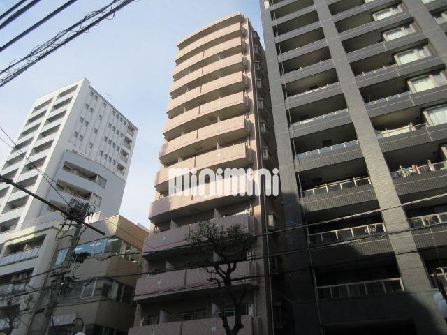 東急多摩川線 武蔵新田駅(徒歩20分)