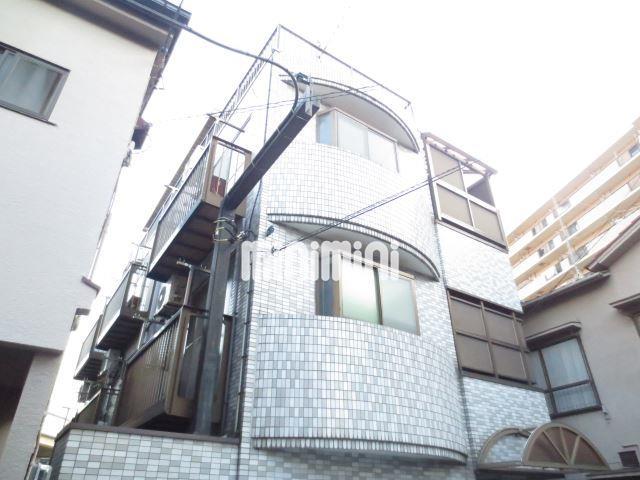 京浜東北・根岸線 蒲田駅(徒歩13分)