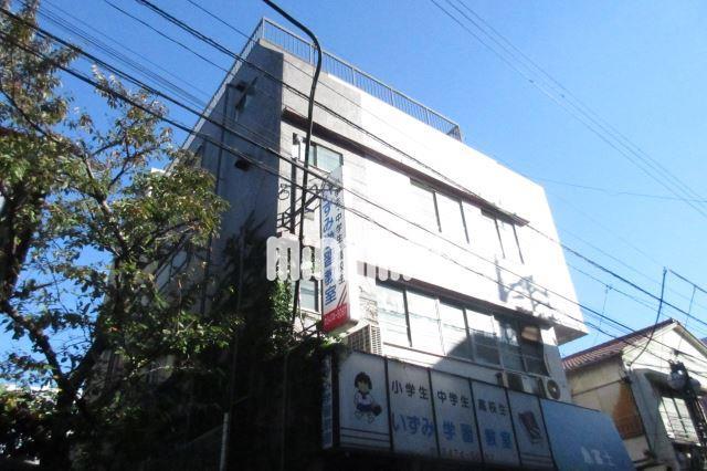 品川山本ビル
