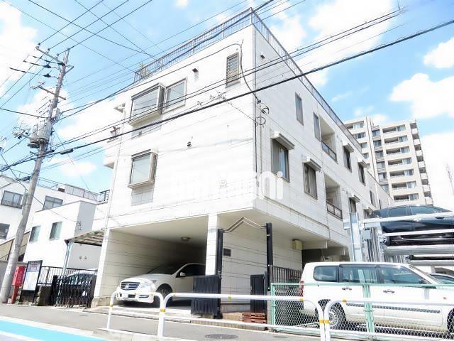 東急大井町線 大井町駅(徒歩21分)