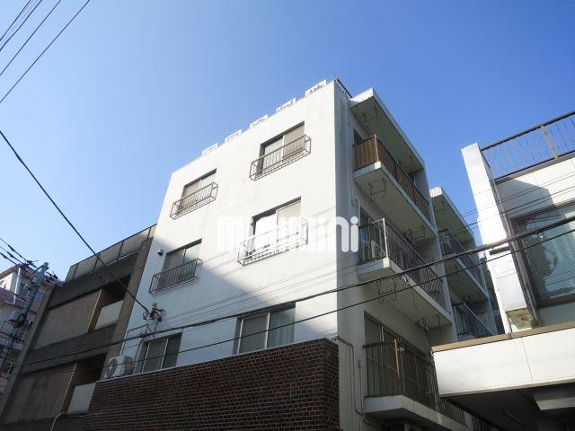 京浜東北・根岸線 蒲田駅(徒歩11分)
