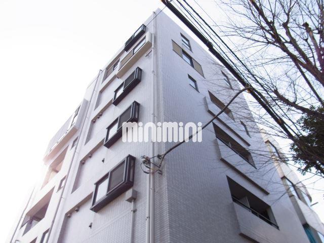 東急田園都市線 駒沢大学駅(徒歩10分)