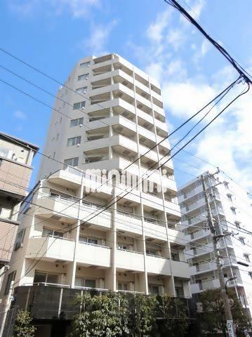都営地下鉄浅草線 高輪台駅(徒歩10分)