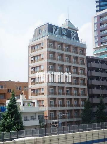 都営地下鉄大江戸線 六本木駅(徒歩10分)