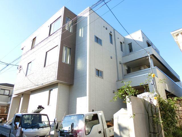 Le Ciel 桜新町