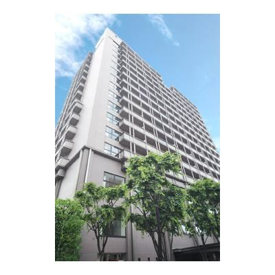 山手線 渋谷駅(徒歩8分)、東急東横線 渋谷駅(徒歩8分)