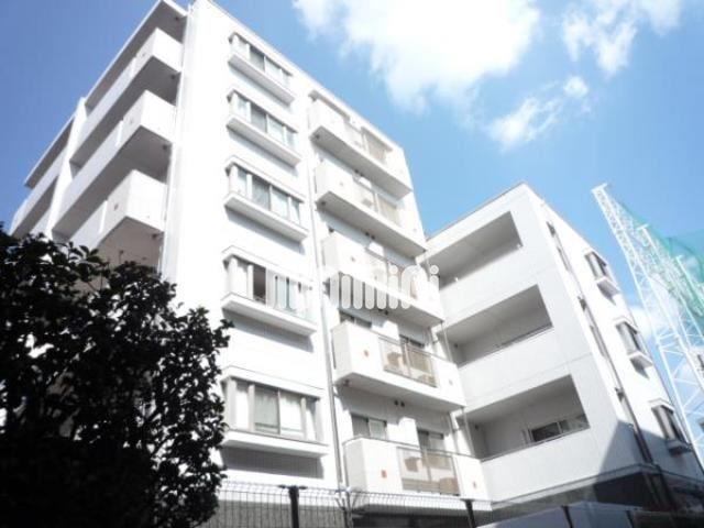 Apartment・H500