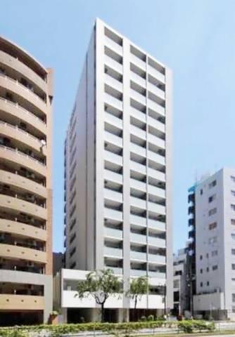 山手線 渋谷駅(徒歩8分)、東急田園都市線 渋谷駅(徒歩8分)、東急東横線 渋谷駅(徒歩8分)