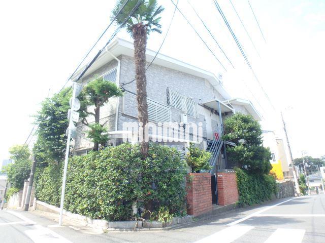 東急東横線 多摩川駅(徒歩11分)