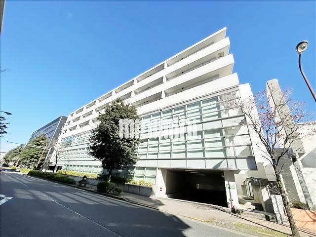 山手線 目黒駅(徒歩6分)、東急目黒線 目黒駅(徒歩6分)