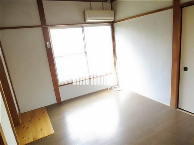 小田急電鉄小田原線 成城学園前駅(徒歩18分)