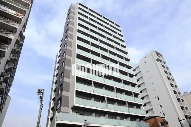 京浜東北・根岸線 大井町駅(徒歩3分)