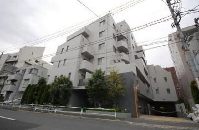 東急東横線 学芸大学駅(徒歩14分)