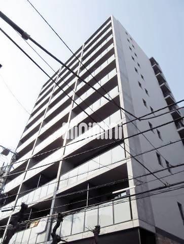 東京メトロ日比谷線 広尾駅(徒歩12分)