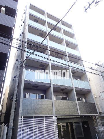 京浜東北・根岸線 大井町駅(徒歩8分)