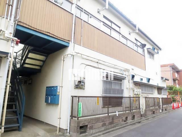京王電鉄井の頭線 駒場東大前駅(徒歩3分)