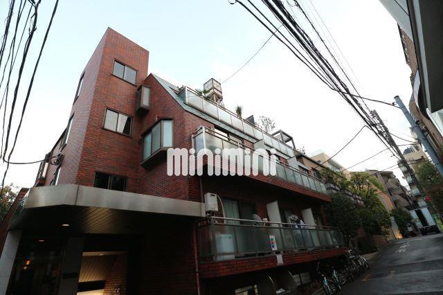 山手線 恵比寿駅(徒歩5分)