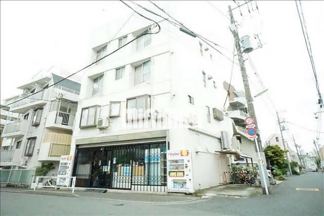東急田園都市線 渋谷駅(徒歩27分)