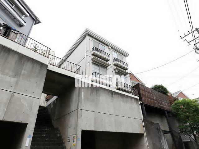 都営地下鉄浅草線 西馬込駅(徒歩20分)