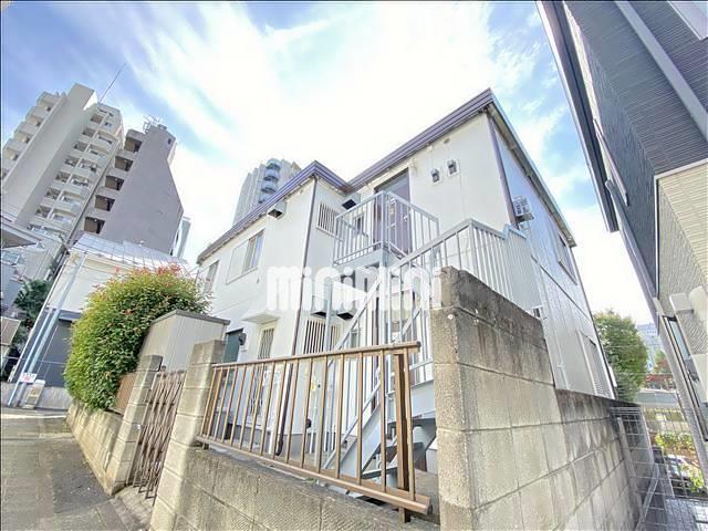 都営地下鉄三田線 白金台駅(徒歩3分)