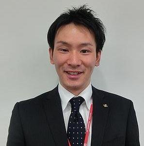 ミニミニ品川店店長