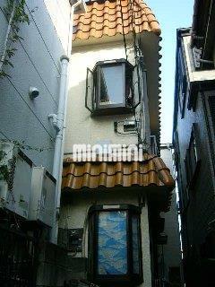 メゾンドール平井