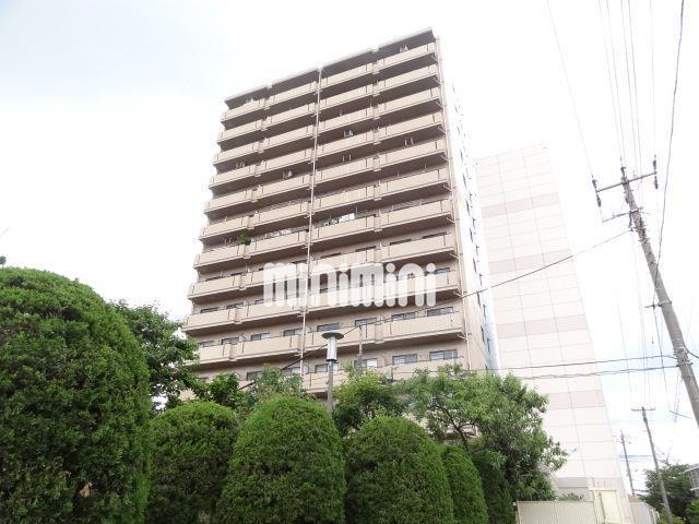 東京メトロ東西線 東陽町駅(徒歩18分)