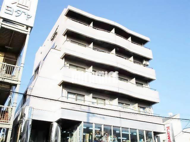 埼京線 浮間舟渡駅(徒歩3分)