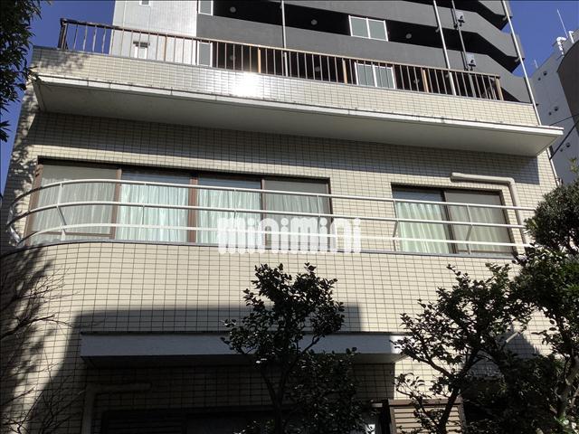 東京メトロ東西線 神楽坂駅(徒歩2分)、総武・中央緩行線 飯田橋駅(徒歩16分)