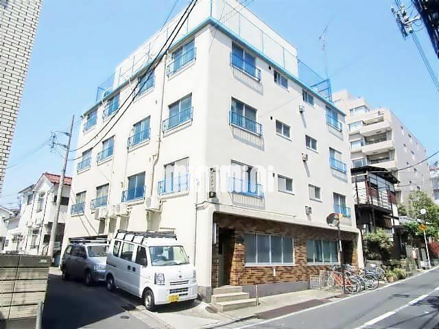 東京メトロ有楽町線 護国寺駅(徒歩14分)