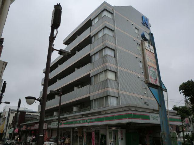 ノヨネフィル平井