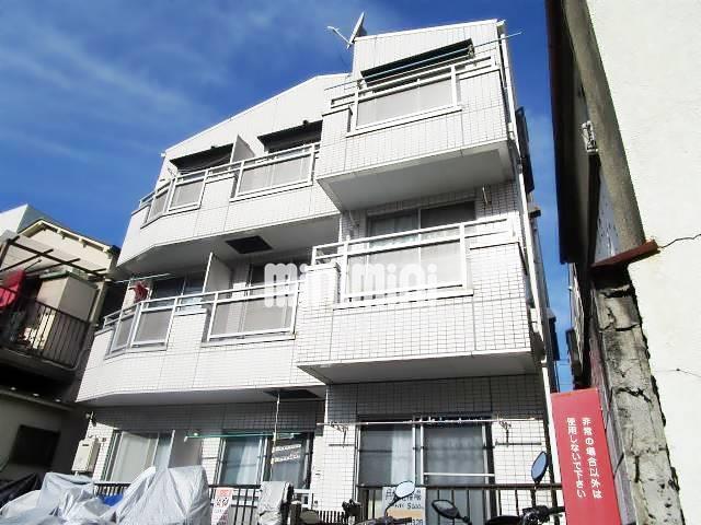 山手線 池袋駅(徒歩11分)