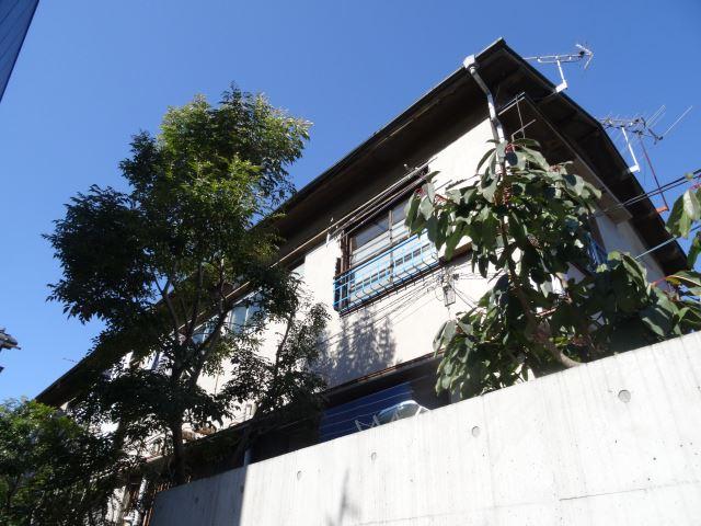 第一松田荘