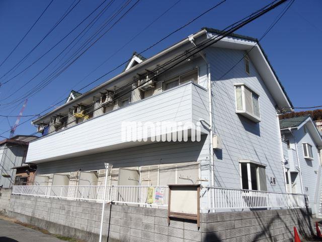 総武・中央緩行線 平井駅(徒歩11分)