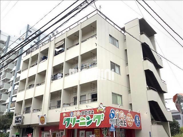 東京メトロ東西線 南砂町駅(徒歩16分)