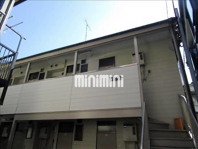 山手線 池袋駅(徒歩6分)、東京メトロ副都心線 池袋駅(徒歩7分)
