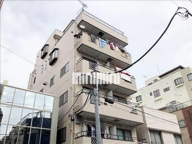 東京メトロ東西線 東陽町駅(徒歩14分)
