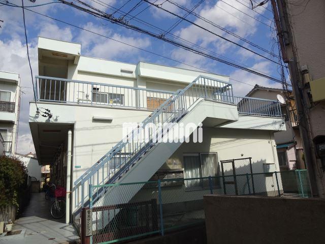 総武・中央緩行線 平井駅(徒歩7分)