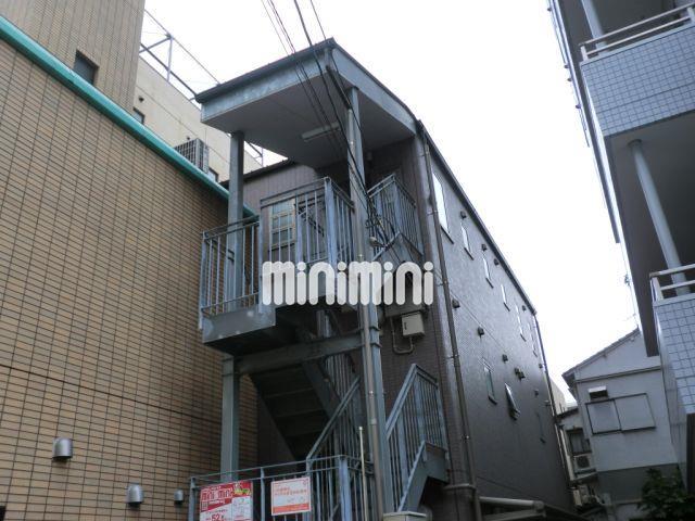 コンドミニオ錦糸町