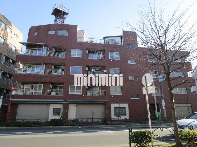 山手線 大塚駅(徒歩9分)