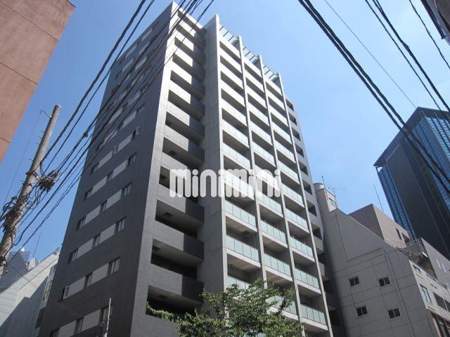 東京地下鉄東西線 飯田橋駅(徒歩8分)