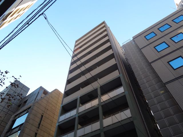 HF日本橋レジデンス