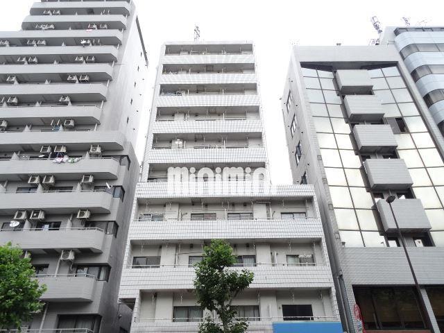 東京メトロ丸ノ内線 新大塚駅(徒歩14分)